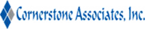 Cornerstone Associates