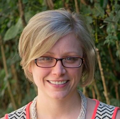 Emily Albers