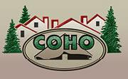 Coho Ecovillage