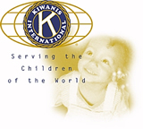 Kiwanis Club of Corvallis