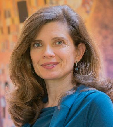 Tamara Yates